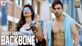 Backbone Video 2017 Song Mp3 Mp4 Hd Hardy Sandhu Download Free Bollywood Music Videos Songs 2017 Hardy Sandhu