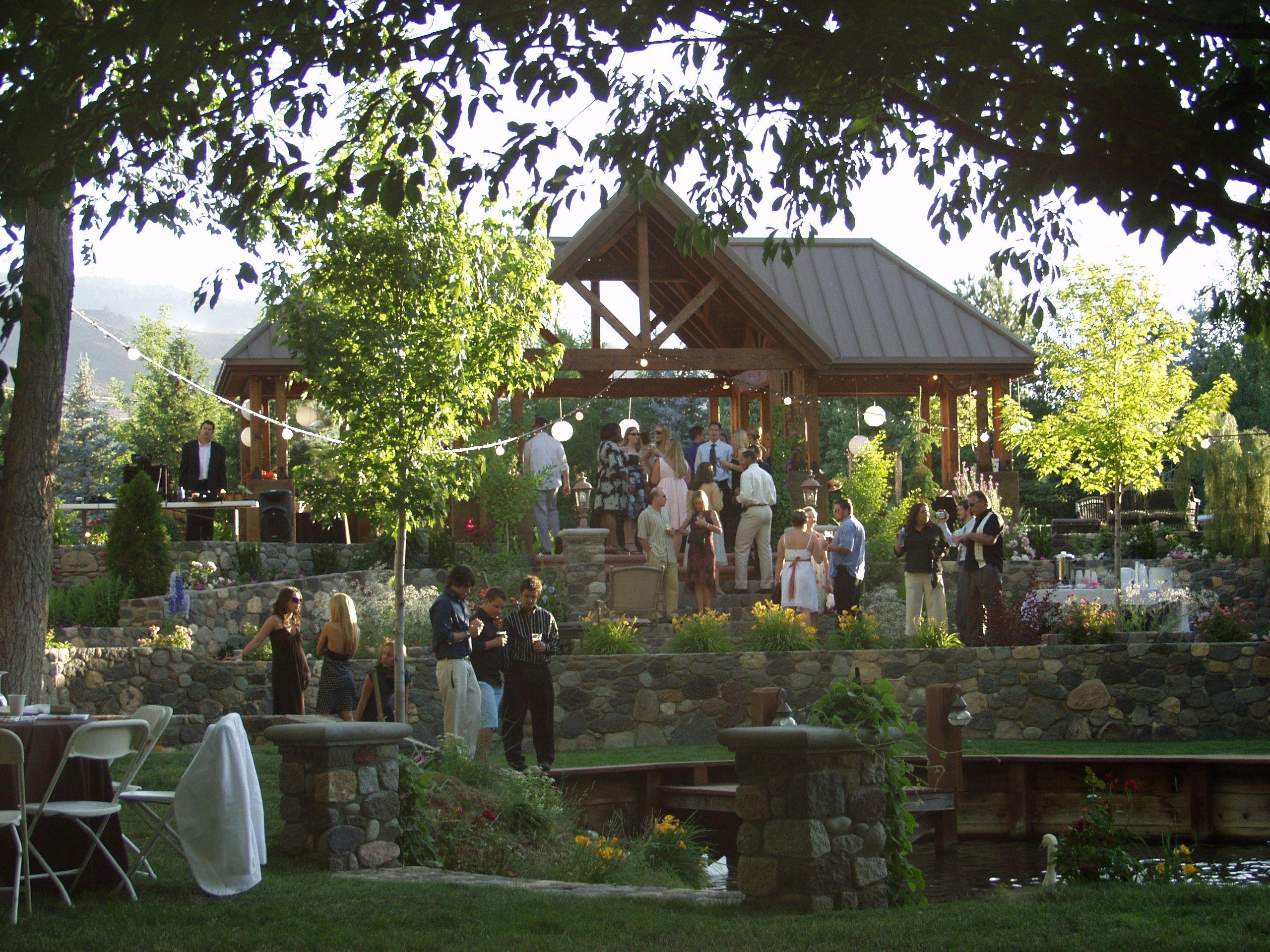 three ponds reno nv wedding venues pinterest