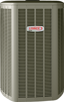 Cooling Systems Frederick MD Air conditioning