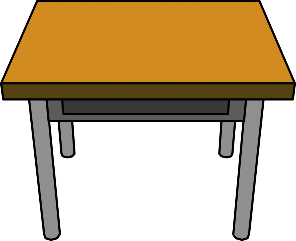 student desk clip art student desk pinterest student desks rh pinterest com student school desk clipart student desk clipart free