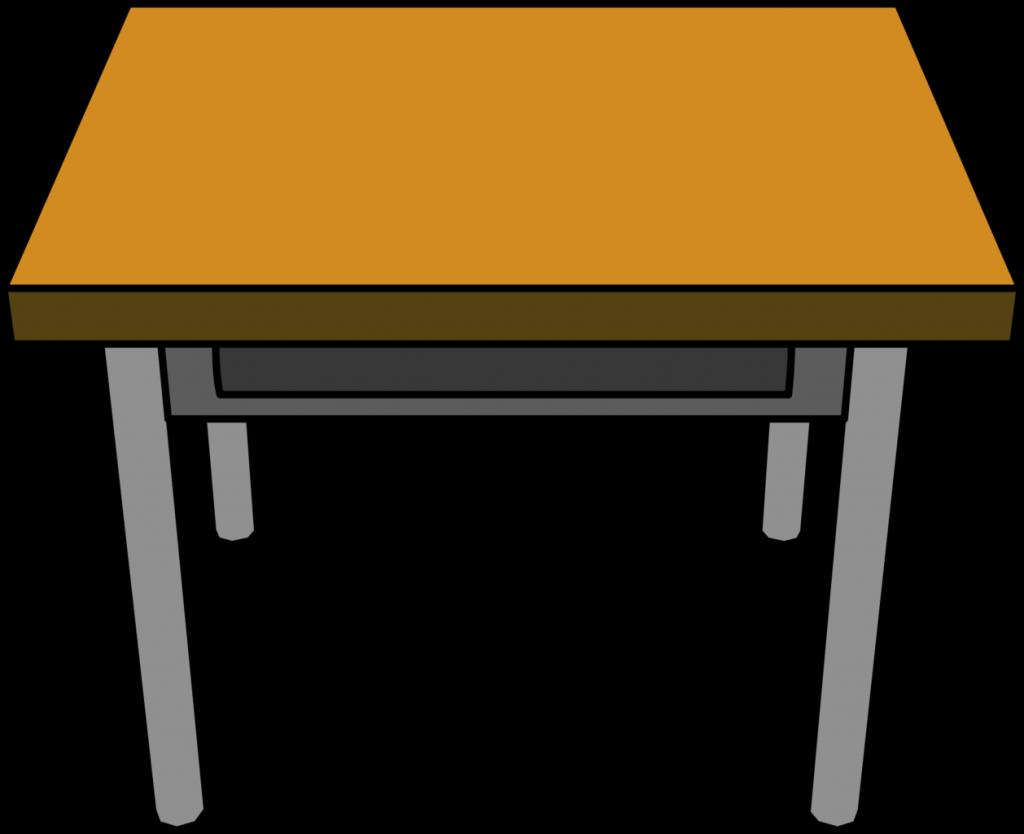 Student Desk Clip Art   Student Desk   Pinterest   Student ...