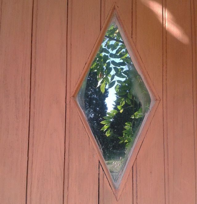 DIY  La peinture écologique suédoise pour le bois Inutile de vous - preparer un mur pour peindre
