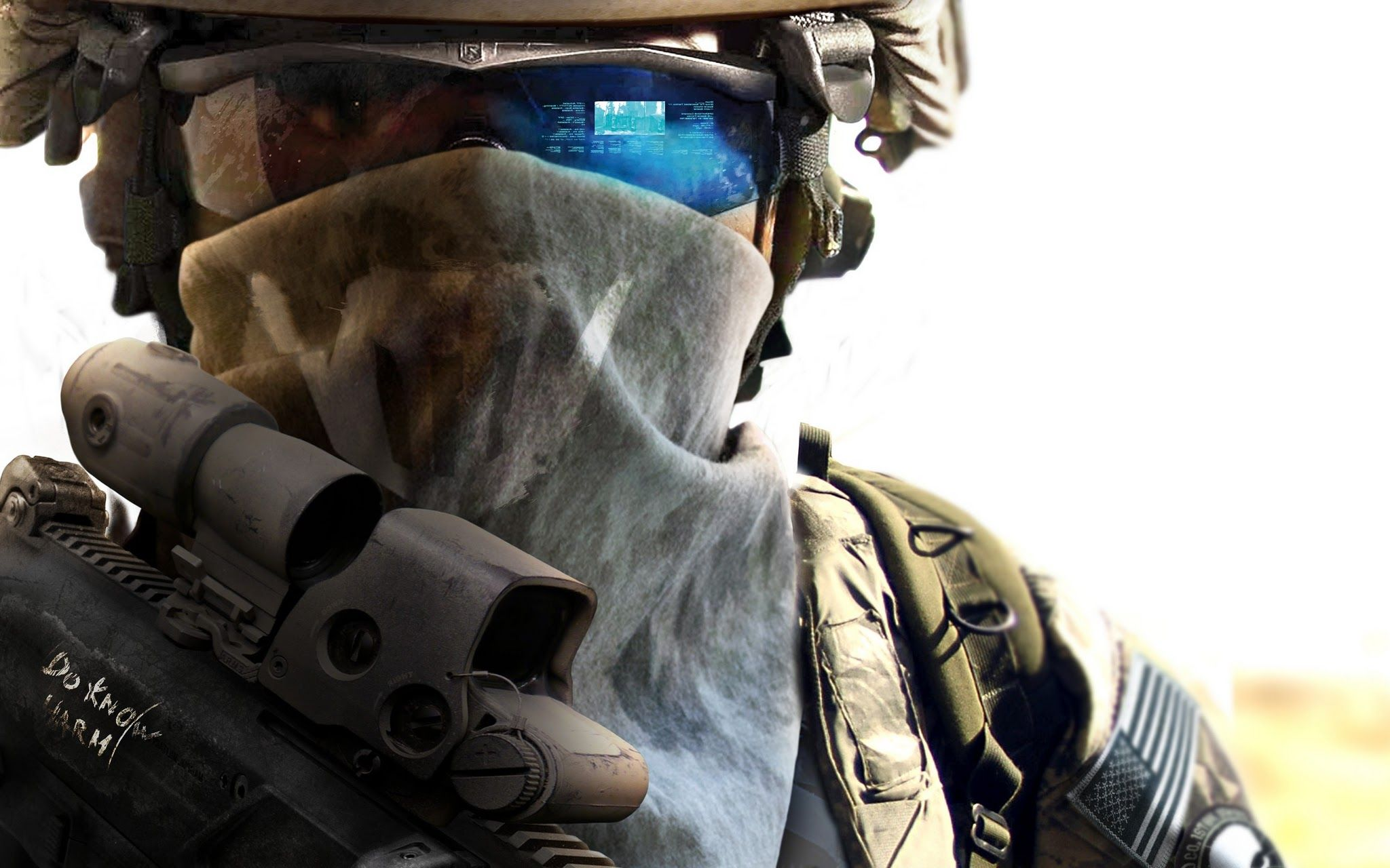 Hd wallpaper games - The 25 Best Gaming Wallpapers Hd Ideas On Pinterest Gaming Wallpapers Skyrim For Xbox One And Fallout 3 Codes