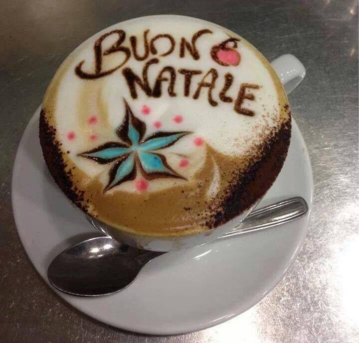 Caffe  http:tuscanmuse.com