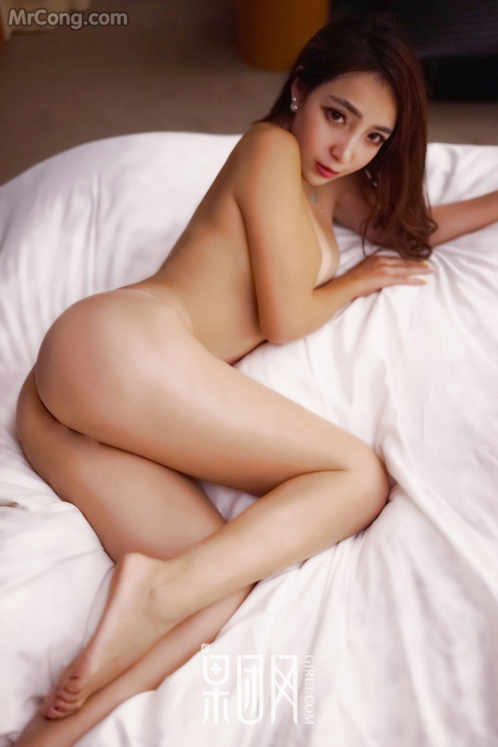 Free & Full high quality sexy girl pictures from Free Xiuren