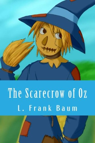 How does the Scarecrow get out of this fix? And does Pon win Gloria's hand? What fate befalls the cruel king and evil witch? And does Button-Bright make it home to Philadelphia? These are surprises best left for the reader to discover. You're sure to enjoy this magical tale of adventure and love in the Land of Oz. CreateSpace eStore: https://www.createspace.com/5019843