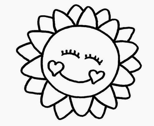 Pin De Mariana Platumesh Em Xeirotexnies Gia Paidia Sol Desenho