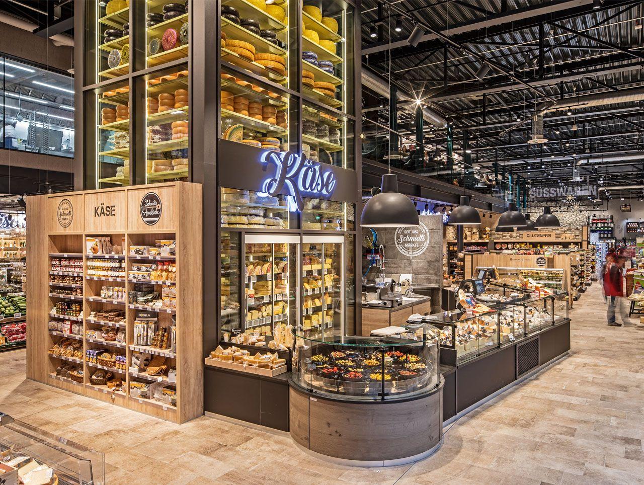 Licht Macht Appetit Stores Shops In 2020 Licht