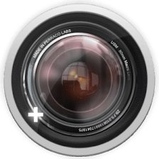 Pin by Kaiser on Gadgets | Filter camera, Camera, Android apps