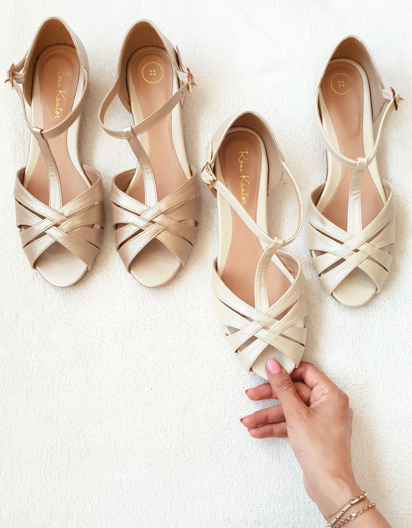 Shila Vegan Champagne Bridal Vintage Inspired Kitten Heel Etsy In 2020 Wedding Shoes Heels Wedding Shoes Low Heel Bridal Shoes