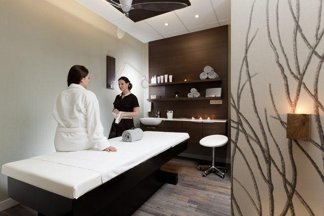 Epingle Sur Massage