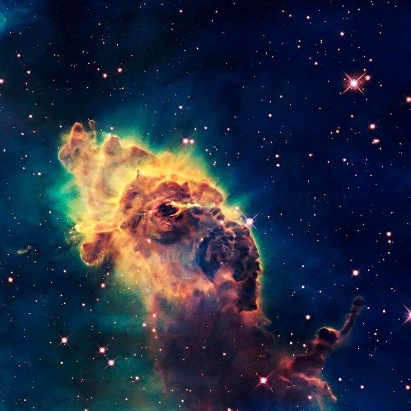 Galaxy Ipad Wallpaper 30 Ipad Wallpaper Blue Galaxy Wallpaper Hd Galaxy Wallpaper