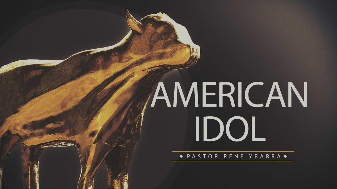 American Idol Pastor Paul Stevens Church 03262017 Pm The Door Christian Fellowship El Paso Tx American Idol Christian Idol