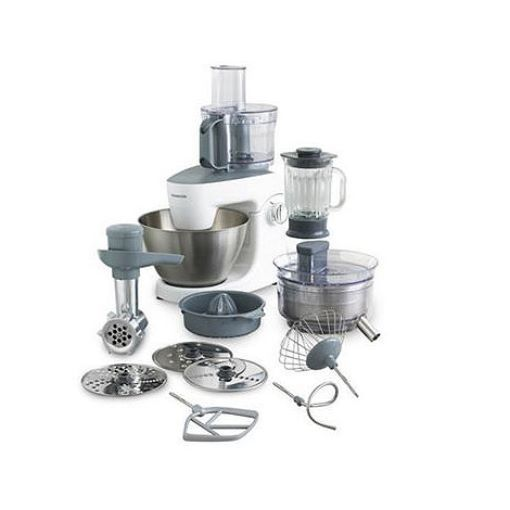 Kenwood Multione Mixer And Processor Kenwood Products Pinterest