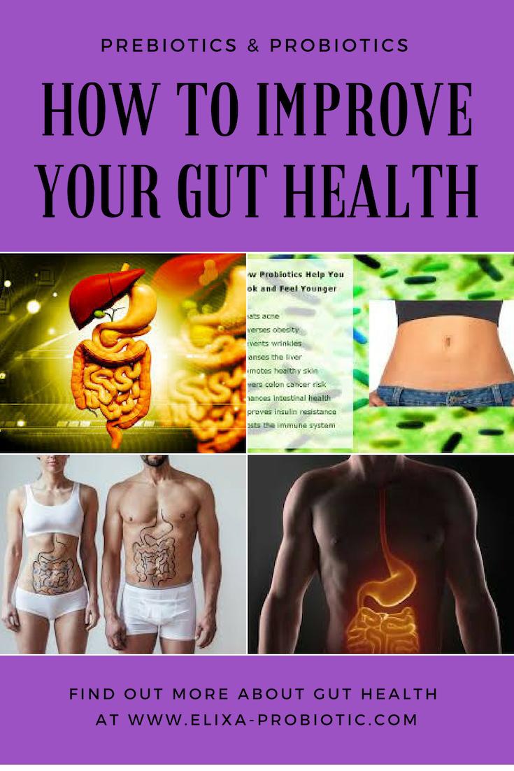 elixa probiotic reddit, proven Health Benefits of Probiotics