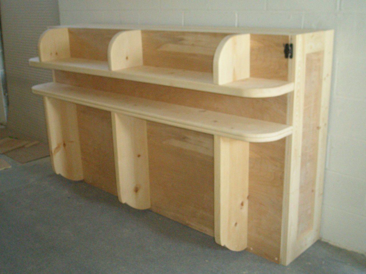 Lori Wall Beds Custom Affordable Murphy Bed Alternative Lori Wall