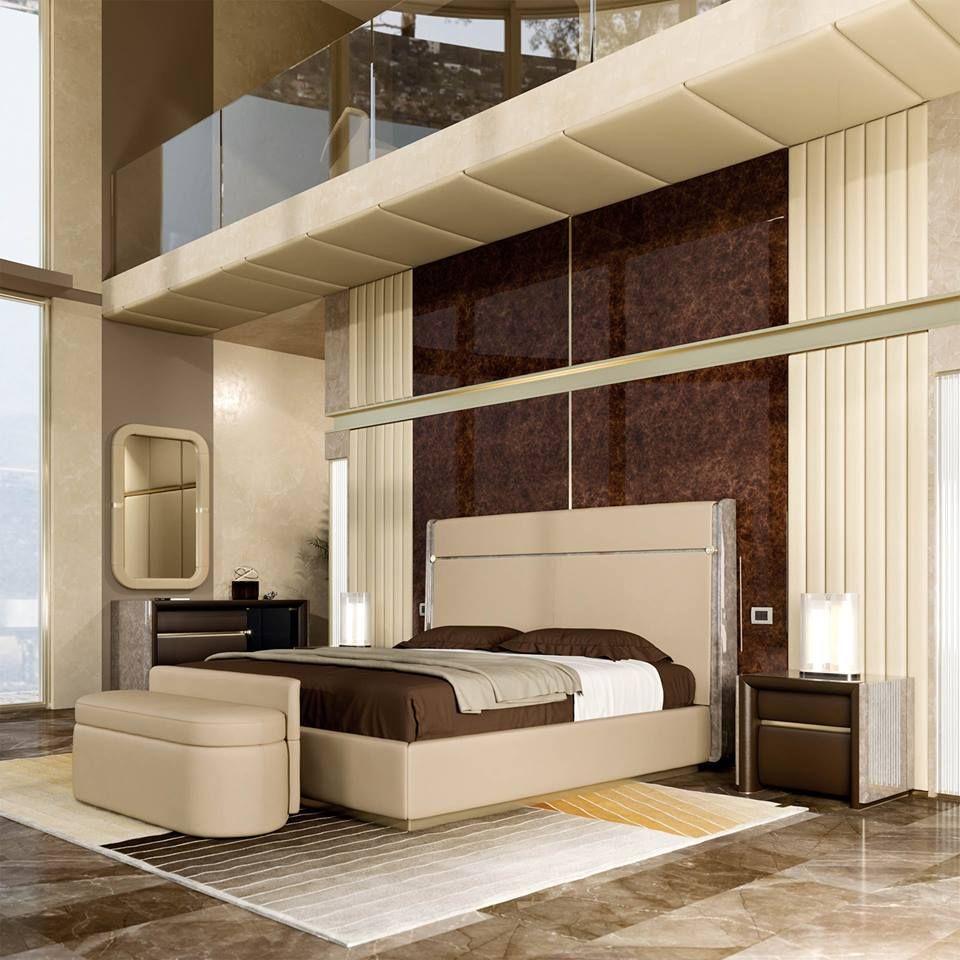 Pin By Sarkarpompi04 On Atish Furniture Luxury Furniture Italian Furniture
