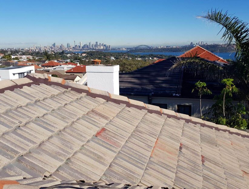 Our Team Can Handle All Types Of Roofrepairing Such As Repointing Re Bedding They Can Handle Roof Repairs Of Tiled Slate Wood Shake Terr Roof Restoration