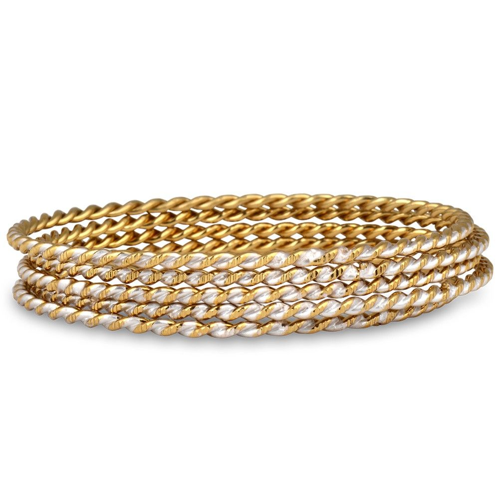 bracelets latest bangles product gold silver thin design watch color fashion