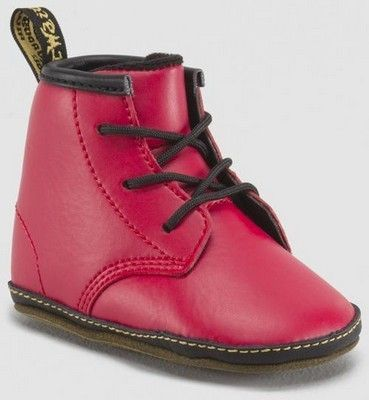 pin on dr martens boots and shoes