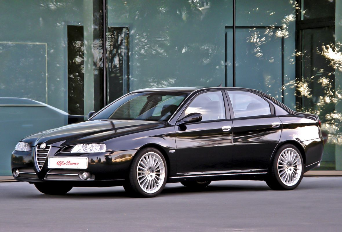 italian beauty alfo romeo 166, 3.2 | cars | pinterest | alfa romeo