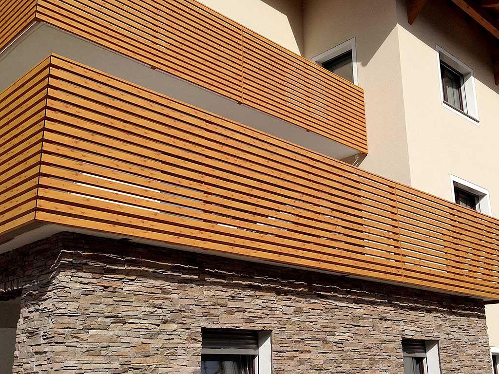 hiag alubalkone alubalkone vom spezialisten der profi f r alubalkone in 2019 small balcony