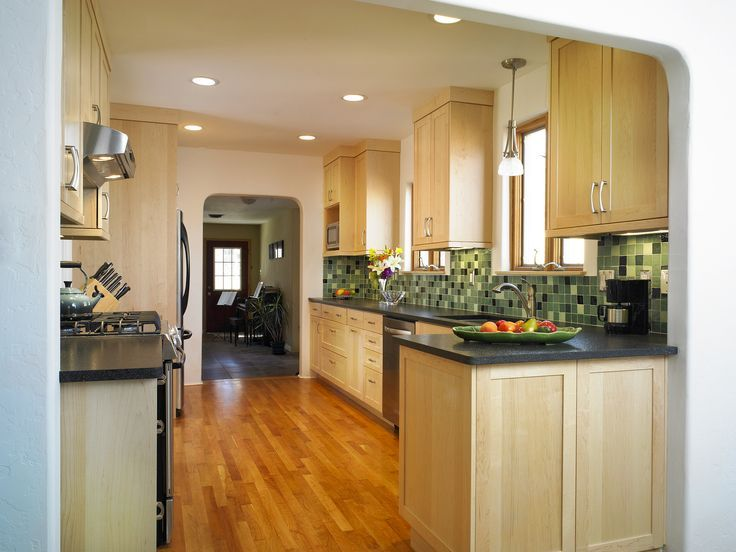 Get The Kitchen Of Your Dreams With Custom Kitchen Remodeling In Albuquerque From Marc Coan De Custom Kitchen Remodel Kitchen Inspiration Design Kitchen Design