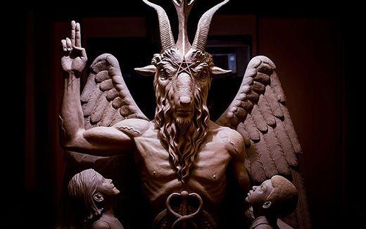 Analizando el poder de la propaganda, el nuevo orden mundial, las sociedades secretas, los illuminati y el control mental.