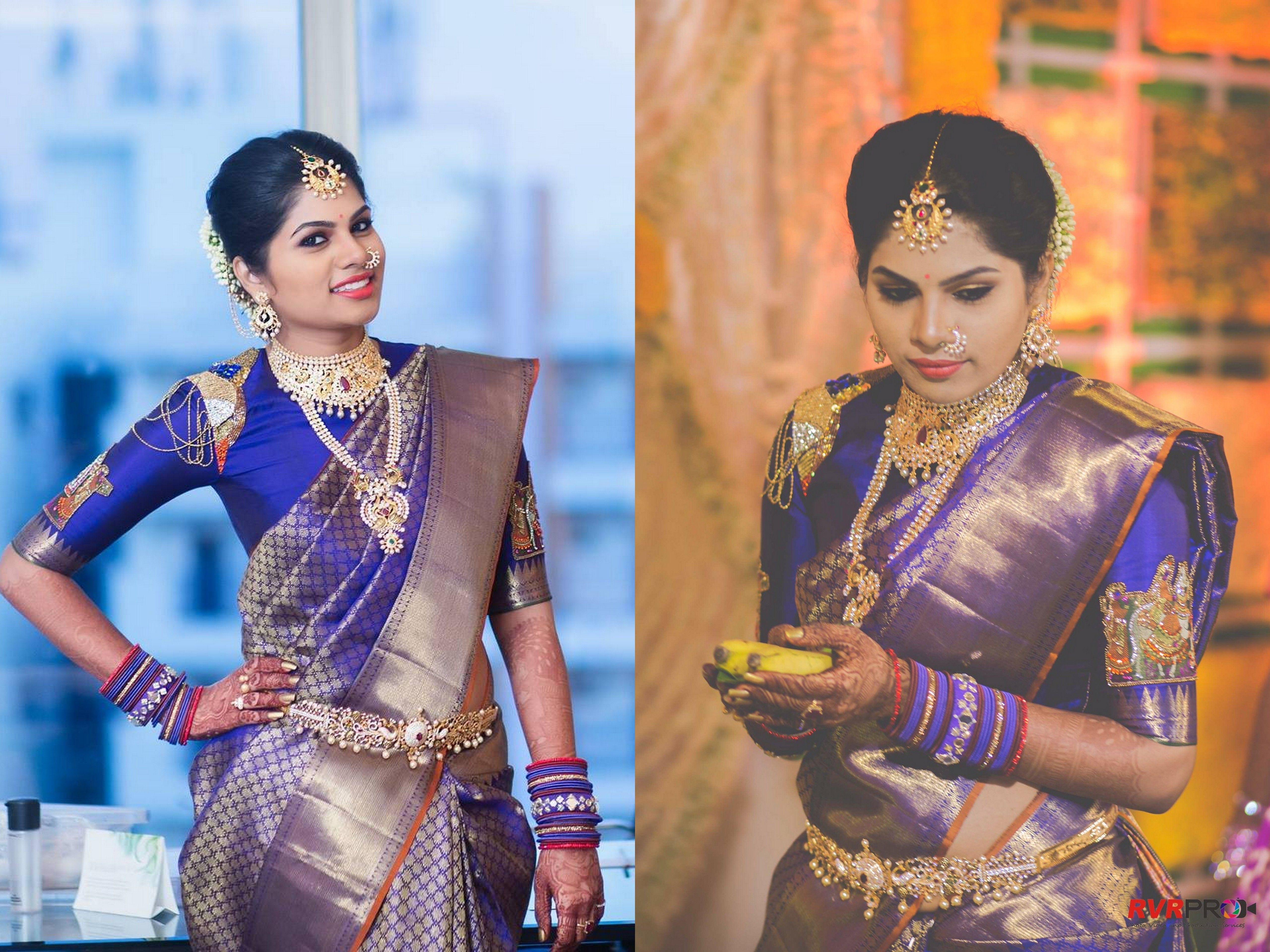 The Bollywood Romance Of Leelu & Pavan! in 2020 Sister