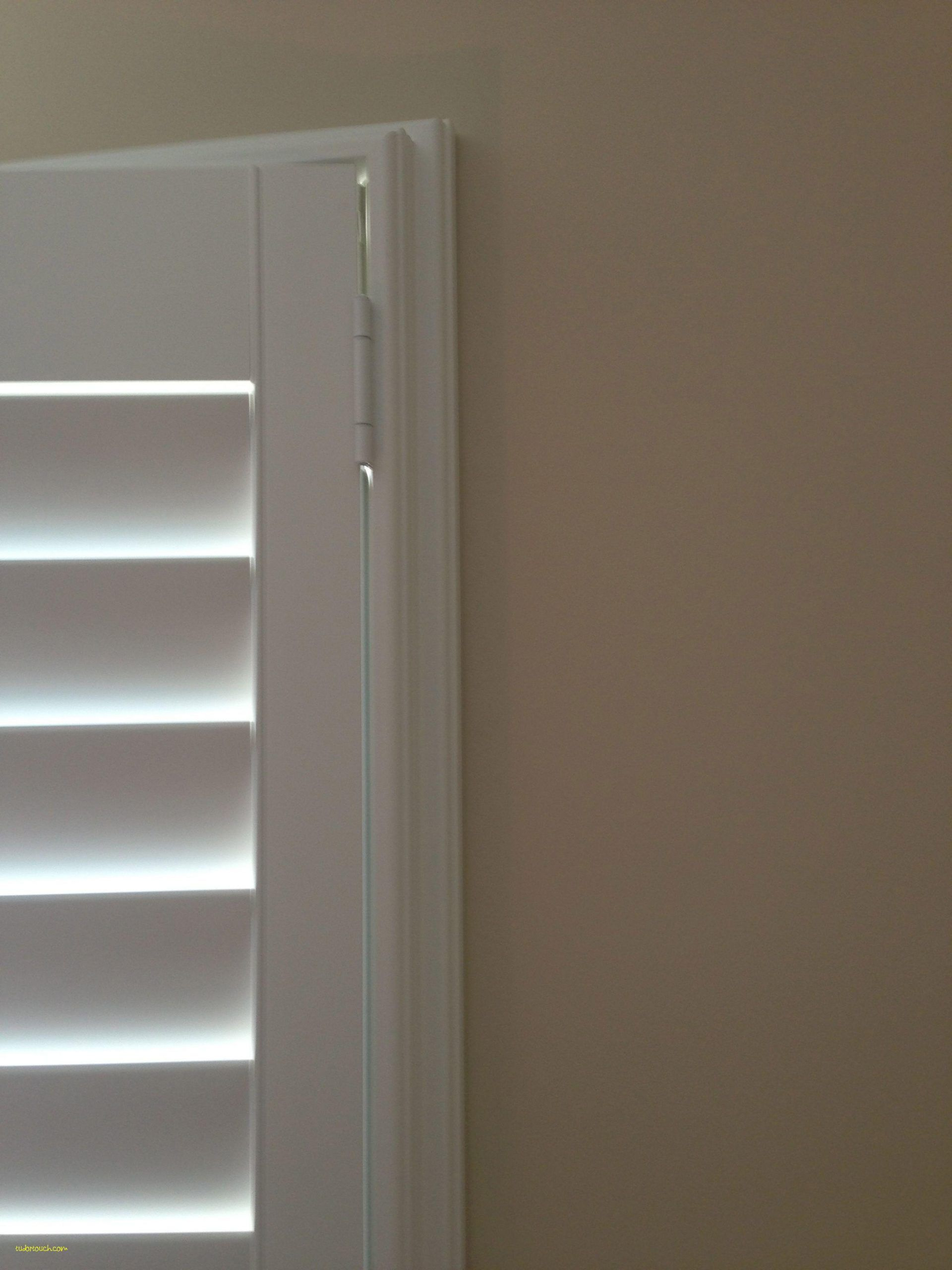 Pin Di Windows Blinds