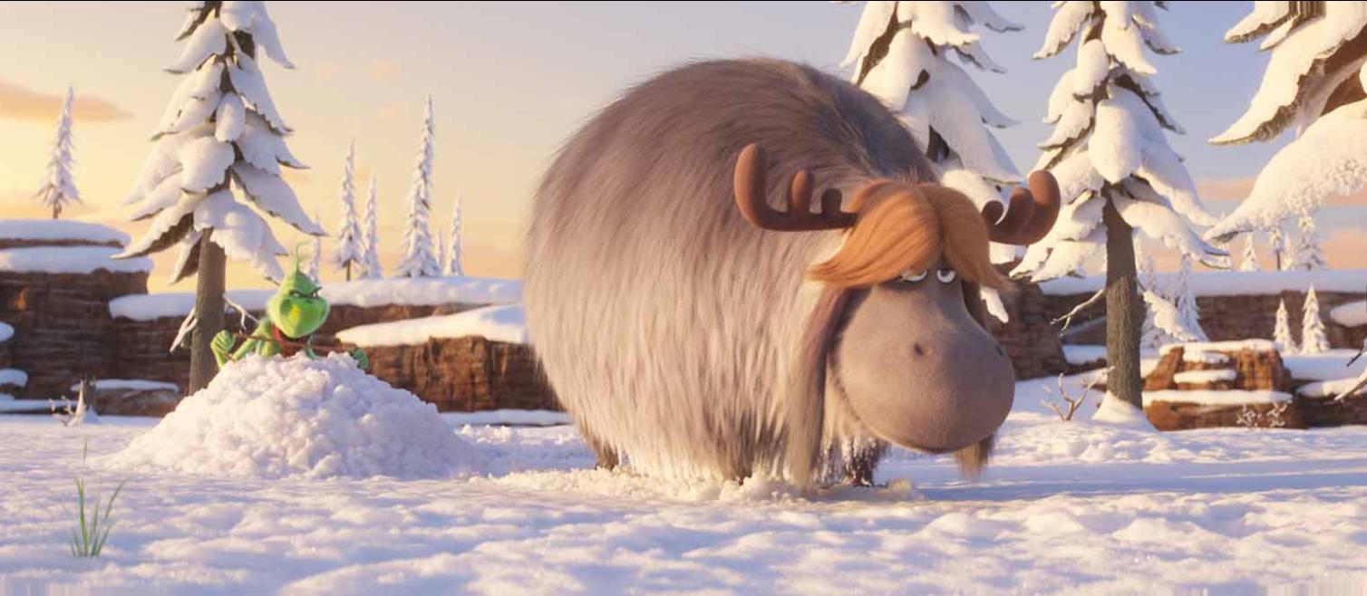 Ver The Grinch Pelicula Completa En Espanol Latino Gratis 4k Ultrahd Full Hd 1080p Descarga Completa Grinch Best Christmas Movies The Grinch Full Movie