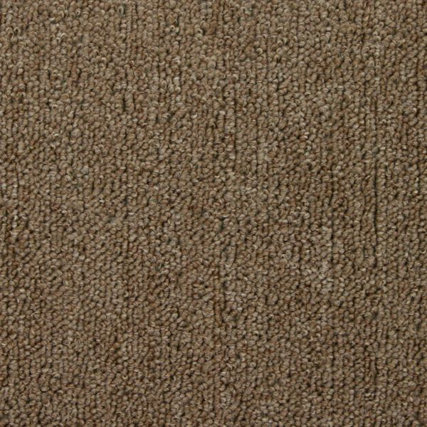 Commercial Loop Carpet Sample Commercial Carpet Flooring Carpet Samples