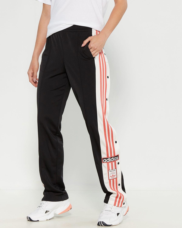 Adibreak OG Track Pants | Pants, Female models, Clothes