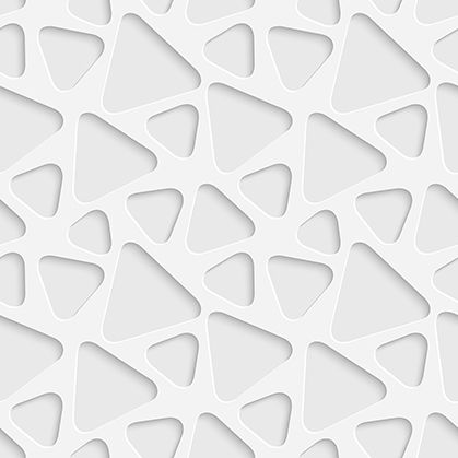 Seamless Triangle Pattern Wall Texture Patterns Textured Wallpaper Wall Texture Design