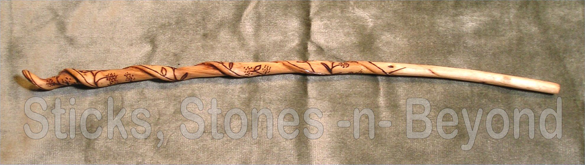 Wooden wand designs images galleries for Wand designs
