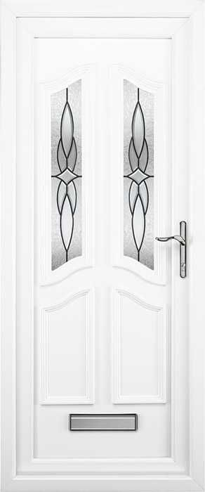 Upvc Doors Front Back Doors Upvc Front Door Back Doors