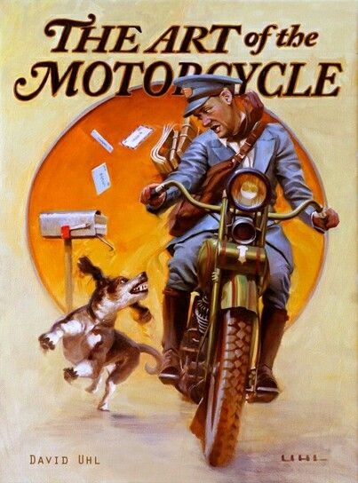 Easy Rider Motorcycle Classic Movie Canvas Poster Art Prints  8x12 16x24 inch