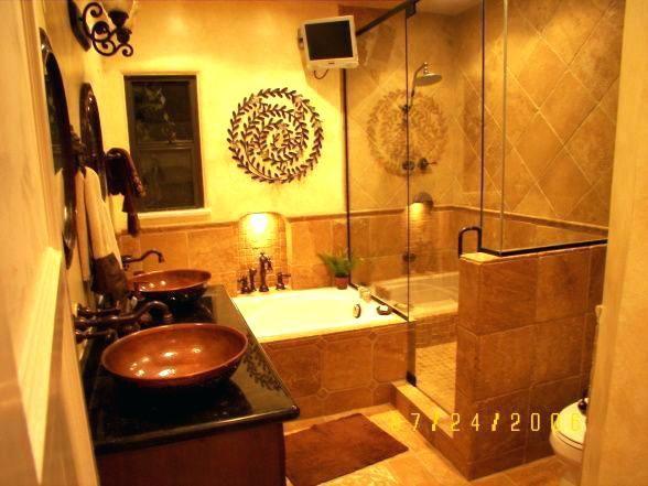 24+ 8x8 bathroom design ideas ideas in 2021
