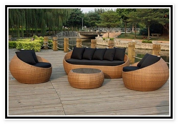 Clearance Patio Furniture Sets - https://www.otoseriilan.com