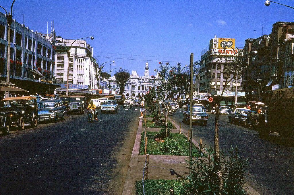 Saigon, 1970-75 (54)