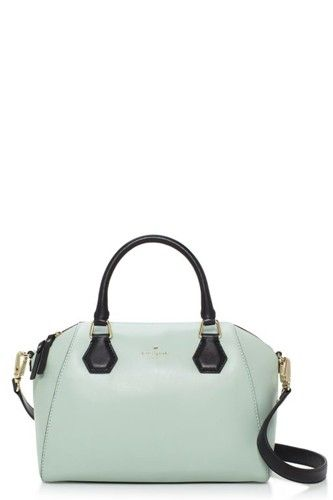 e7aff64ca 12 Incredible Statement Bags Worth The Splurge #refinery29  http://www.refinery29