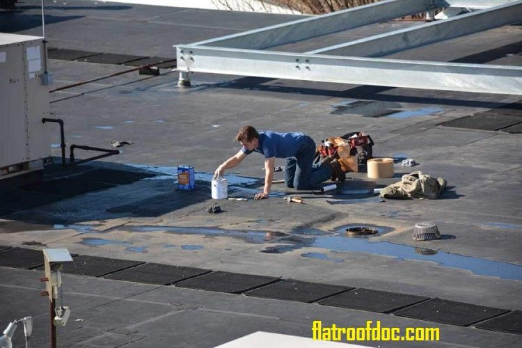 Roofing can be a complex task if you do not hire a