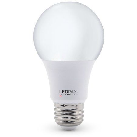 Household Essentials Dimmable Led Lights Bulb Light Bulb