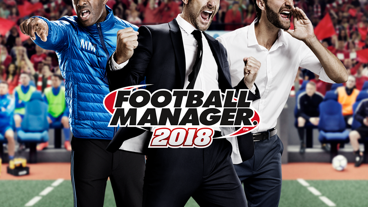 license key football manager 2018 gratis