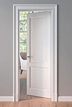 Denkmalschutz- und Villentüren | Schöne Türen #smallbalconyfurniture