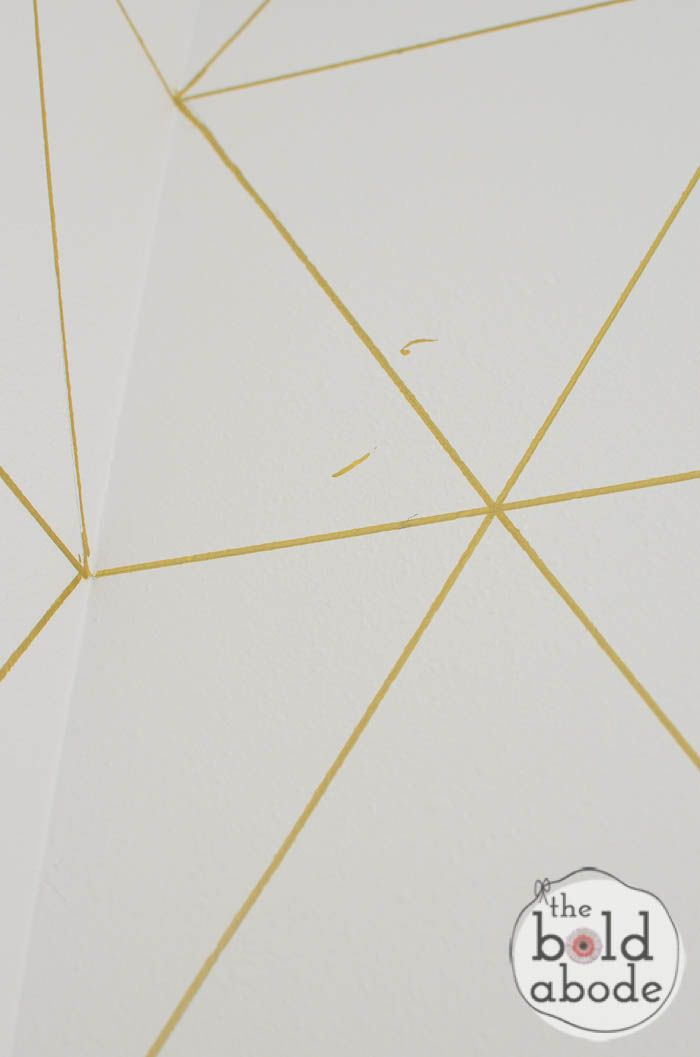 sharpee diamond wall-9