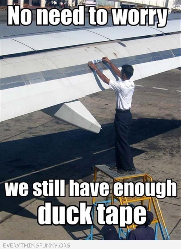 32b92384ae5e3d91441c06fb70a2c37b this must be happening on indian airport this must be happening on,Funny Airport Quotes