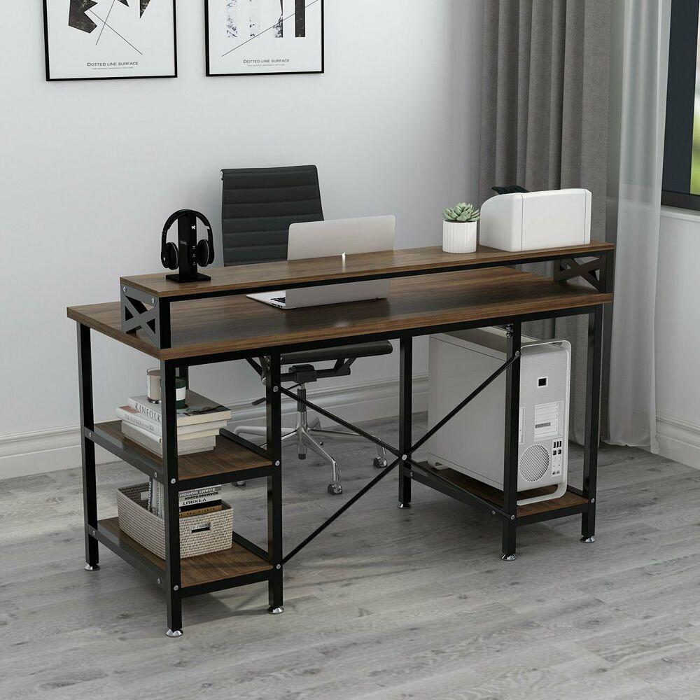 - Pin On Desks