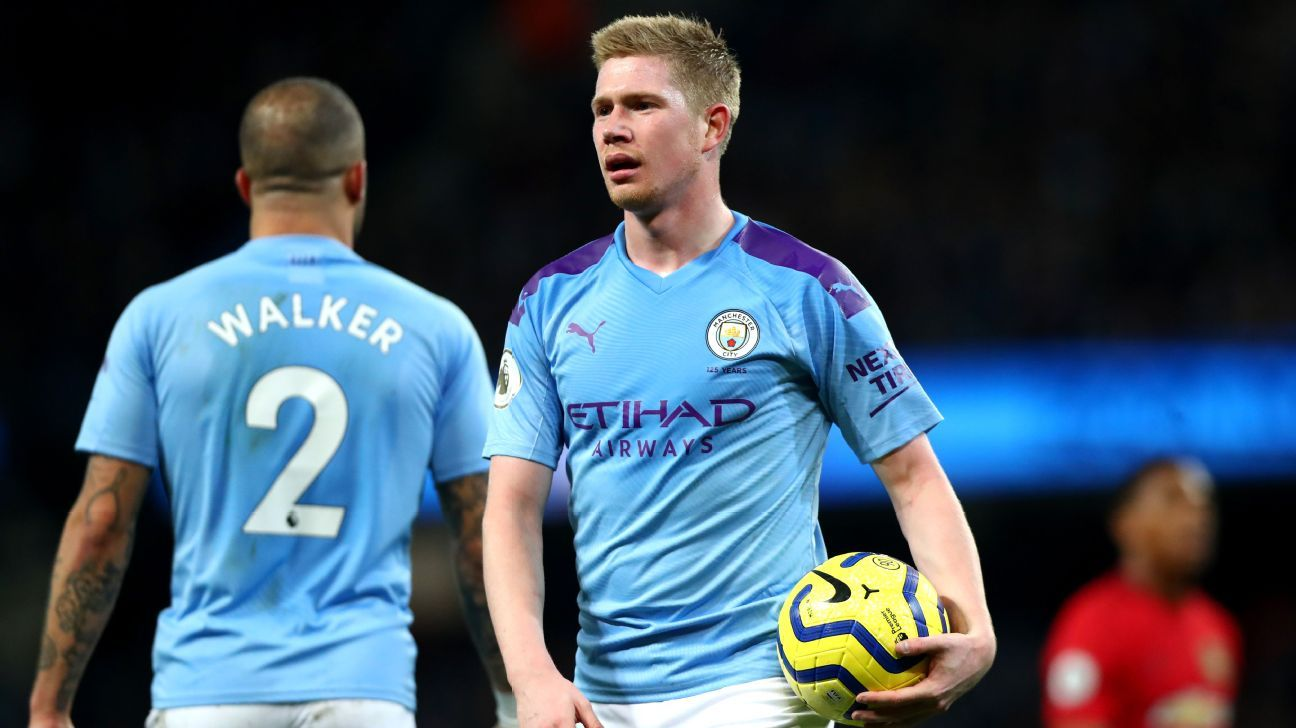 Prem Preview Do Man City Need A Miracle Things Looking Up For Arsenal Do Men Premier League News Arsenal