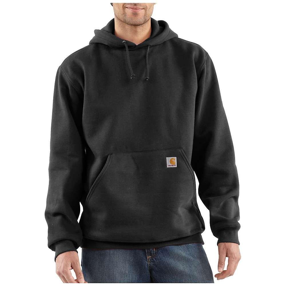 Carhartt Men S Midweight Hooded Sweatshirt In 2021 Carhartt Sweatshirts Carhartt Mens Carhartt [ 1000 x 1000 Pixel ]